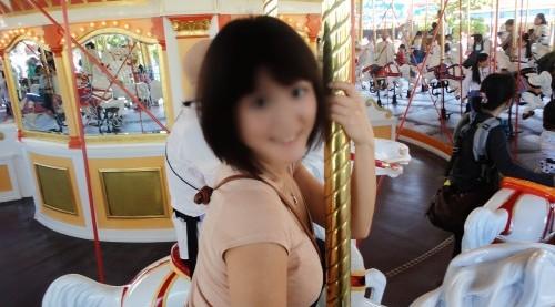 thaihimeblog4