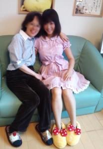 thaihimeblog6