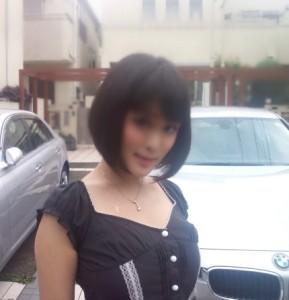 thaihimeblogjapan1