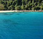Myeik_archipelago22