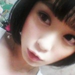 タニヤの元AGEHA嬢・ヒメの新ミャンマーブログ情報♡